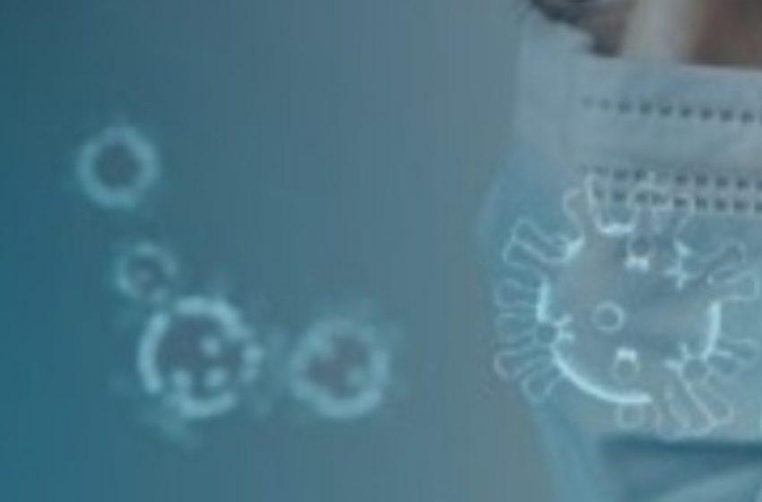 Instalaciones de tratamiento de adicciones: ¿están preparadas para el brote de coronavirus COVID-19?