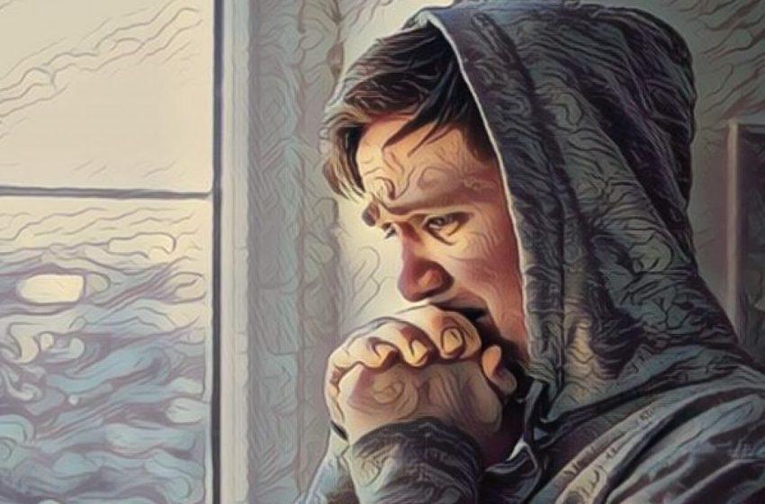 Consejos para los días previos a la cesación tabáquica