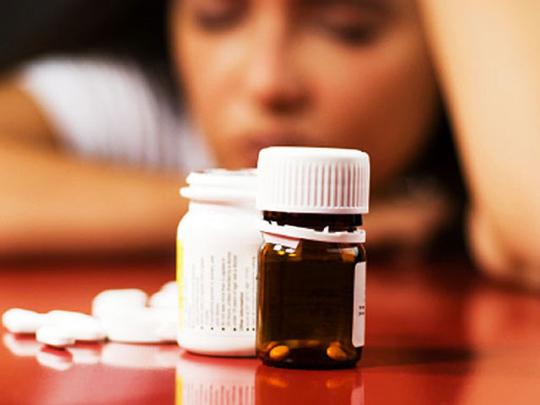 El control de las adicciones peligra por el confinamiento