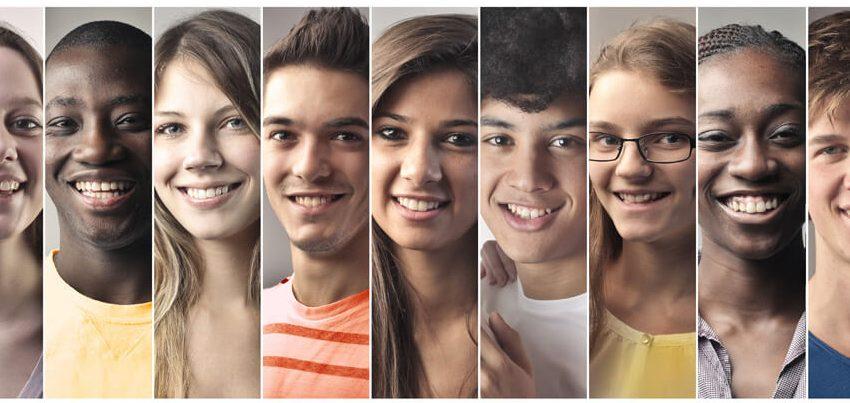 El vapeo de nicotina o marihuana en adolescentes puede causar adicción y afectar el desarrollo del cerebro