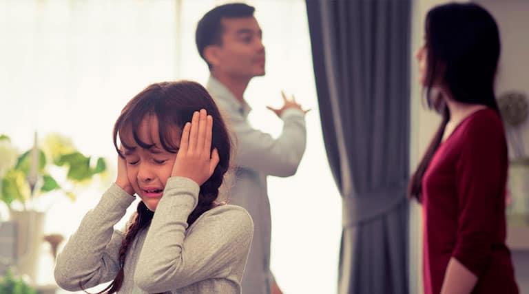 ¿Es cierto que el consumo de drogas, como el alcohol y otras sustancias, es el causante de la violencia en la familia?
