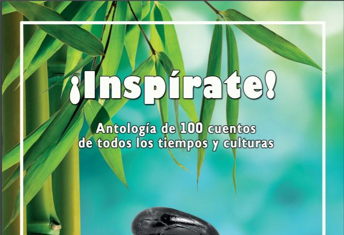 Inspírate…