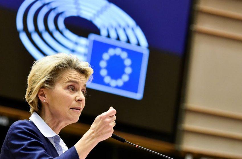 Bruselas quiere aumentar los impuestos del tabaco y el alcohol para atajar el cáncer en la UE