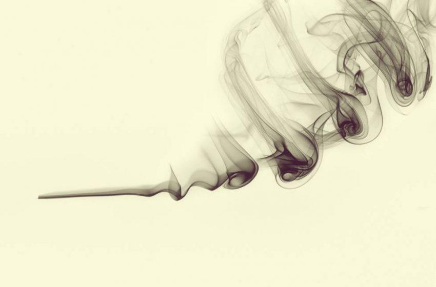 Cigarrillos 'antienganche': una nueva puerta de salida para los adictos al tabaco