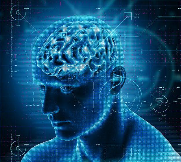 ¿Cómo el COVID-19 llega al cerebro? y ¿por qué son tan imprevisibles los síntomas neurológicos?