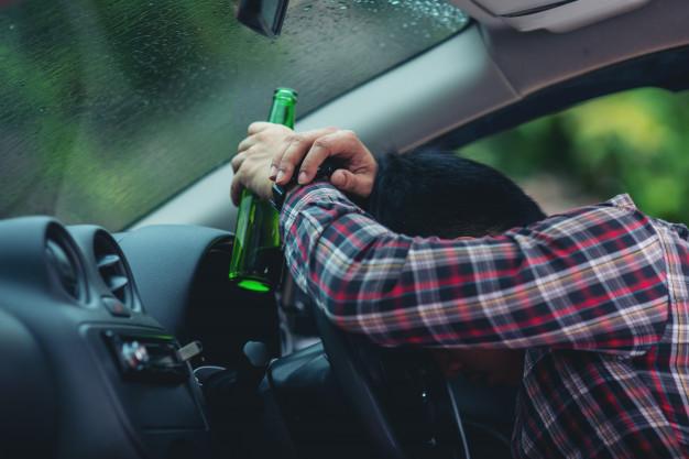 Nuevo estudio de la OPS/OMS indica que 85 mil personas al año en las Américas pierden la vida exclusivamente por consumo de alcohol