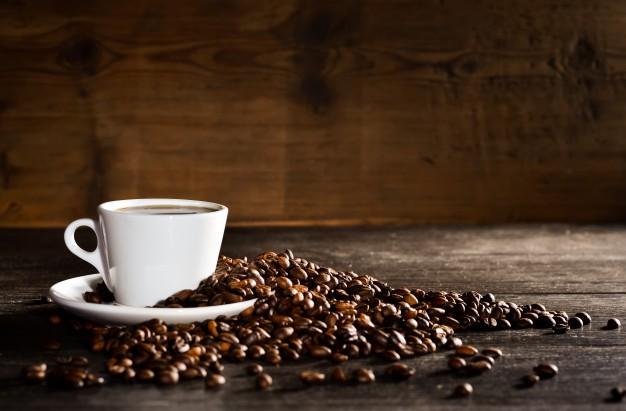 Dependencia al café y su abstinencia