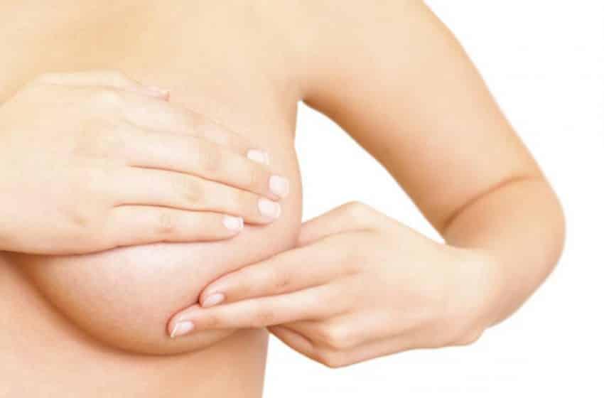 El alcohol consumido en la adolescencia, asociado a un mayor riesgo de cáncer de mama en el futuro