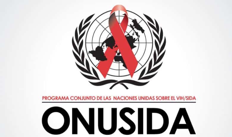 """Panel """"Uso de drogas, derechos humanos y VIH"""""""